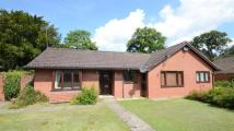 Bungalow in Velmead Road, Fleet...
