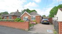3 bed Bungalow for sale in Cranford Avenue...