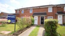 2 bedroom Terraced house for sale in Minton Close, Tilehurst...