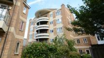 Flat for sale in Branagh Court, Reading...