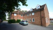 1 bed Flat in Kentwood Hill, Tilehurst...