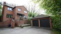 Detached home for sale in Finch Way...