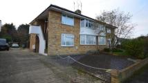 Amblecote Road Maisonette for sale