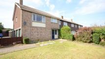3 bedroom Maisonette for sale in Mount Road, Thatcham...