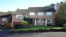 4 bedroom Detached house for sale in Fairway Avenue...