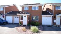 Link Detached House for sale in Calbourne Drive, Calcot...