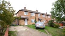 semi detached property for sale in Conway Road, Calcot...