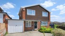 Detached home in Bay Tree Rise, Calcot...