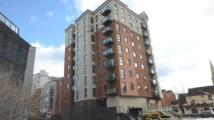 Flat in Q2, Watlington Street...