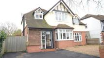 4 bedroom Detached house for sale in Northcourt Avenue...