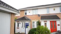 3 bed End of Terrace property in Elm Park, Reading...