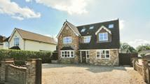 6 bedroom Detached property for sale in Lacewood Gardens...