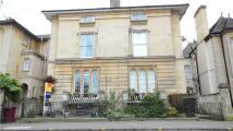 5 bedroom semi detached house for sale in Eldon Road, Reading...