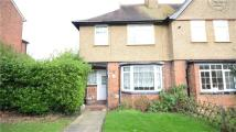 3 bed Terraced house for sale in Waverley Road, Reading...