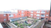 1 bedroom Flat for sale in Heron House, Rushley Way...