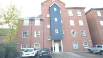 Flat for sale in Hunters Wharf...