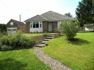 3 bedroom Detached Bungalow for sale in Orchard Lane, Hutton...