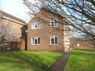 4 bed Detached property for sale in St Peters Close, Hutton...