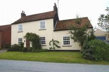 4 bedroom Detached home for sale in Hornby's Lodge, West End...