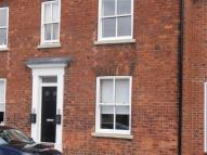 3 bed Terraced house to rent in Middle Street, Nafferton...