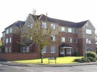 2 bedroom Apartment to rent in Fawcett Gardens...