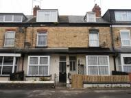 Terraced home to rent in Travis Street...