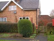 semi detached house in Fourth Farm Cott...
