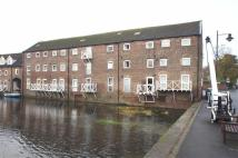 1 bedroom Apartment to rent in Riverhead Court...