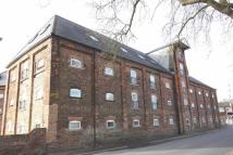 Apartment to rent in The Old Maltings...