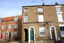 Flat to rent in 65 Eastgate North...