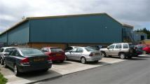 Commercial Property in Cranswick, Driffield...