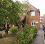 Apartment in Wansford Road, Driffield...