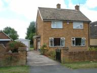 3 bed Detached home in Stonegate, Hunmanby...