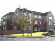 2 bedroom Apartment in Fawcett Gardens...