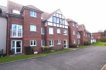 Retirement Property for sale in Easterfield Court...