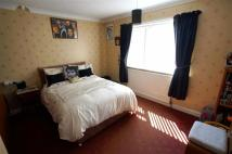 Detached Bungalow in York Road, Driffield...