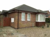 3 bed Detached Bungalow to rent in Duncombe Drive...
