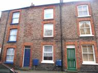 2 bedroom Apartment in King Street, Driffield...