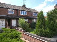 Terraced home to rent in Nayfield Close...