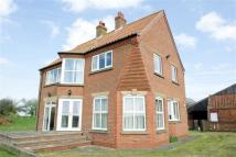property for sale in Aike, East Yorkshire