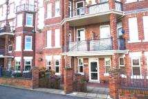 2 bed Apartment in Belgrave Mansions...