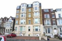 2 bed Flat in Anchor Point...
