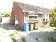 Parkfield Drive Semi-Detached Bungalow to rent