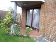 1 bed Apartment to rent in Bayside, Bridlington...