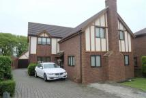 4 bedroom Detached home in Airedale Drive...