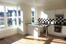 1 bed Flat in Windsor Crescent...