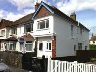 Lamplugh Road Apartment for sale