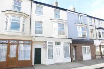 1 bed Studio flat to rent in West Street, Bridlington...