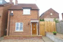2 bedroom Detached property to rent in Garden Court...