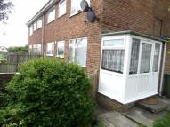 Apartment to rent in Darwin Road, Bridlington...